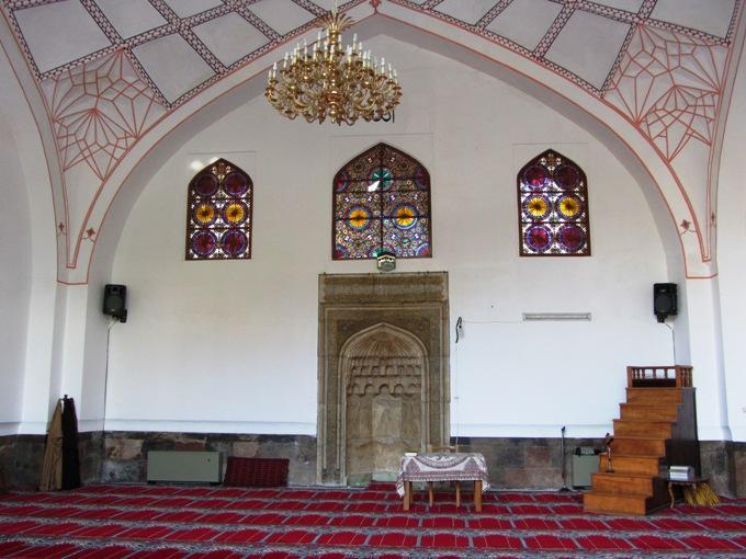 מחראב,ירוואן, ארמניה