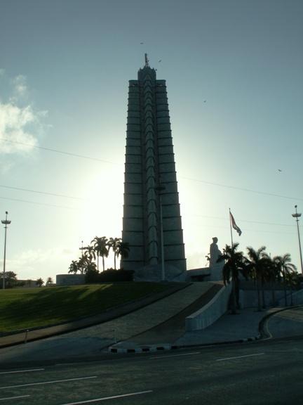 כיכר המהפיכה