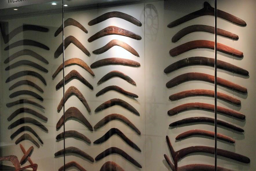 מוזיאון אדלייד